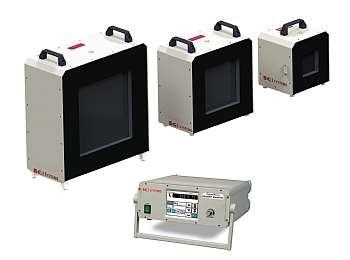 SR-800 High Temperature Blackbody | Ci Systems