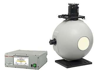 Integrating Sphere SR300 Standard